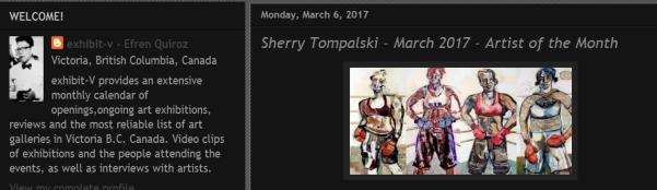 tompalski-artist-of-month-exhibit-v